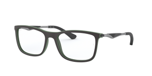 RAY-BAN RX7029 - Óticas Arcoverde