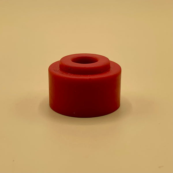 Replacement endlink bushing