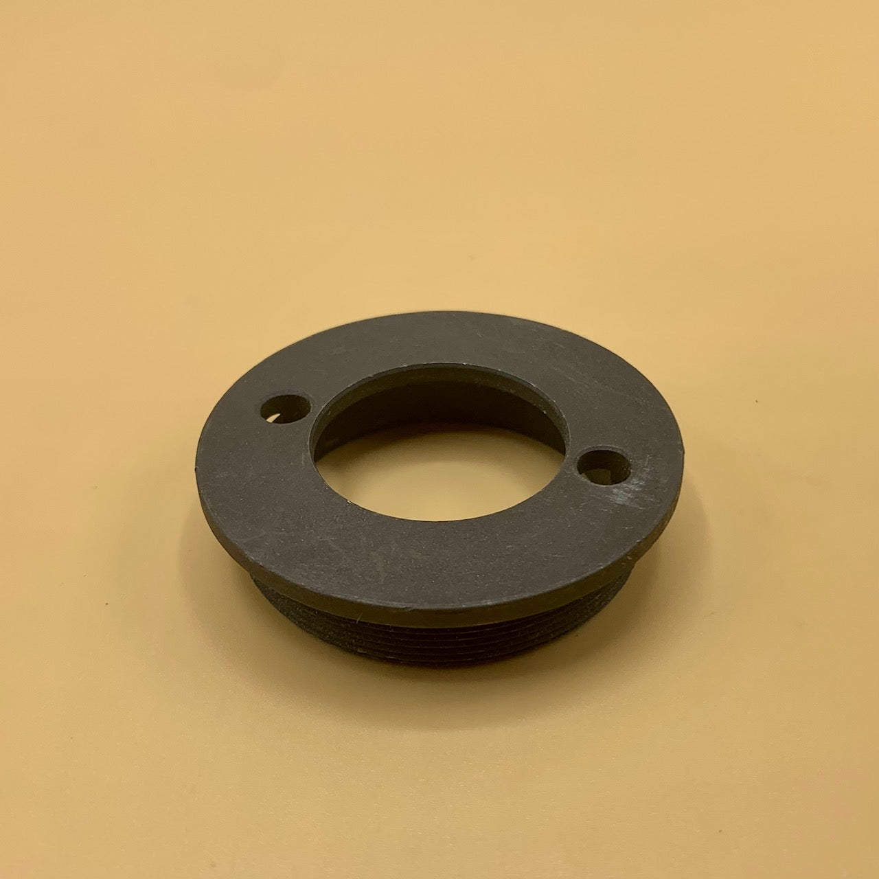 Koni Gland Nut for 240, 700, and 900 Strut Housing