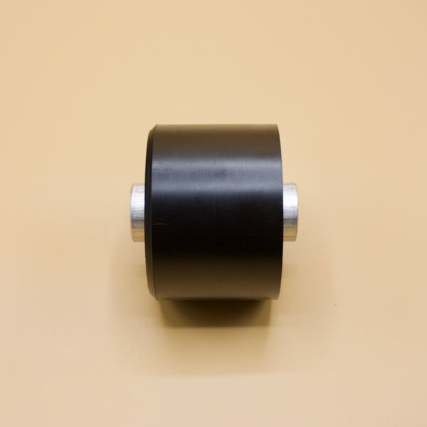 700/900 MK1 Delrin Differential Bushings