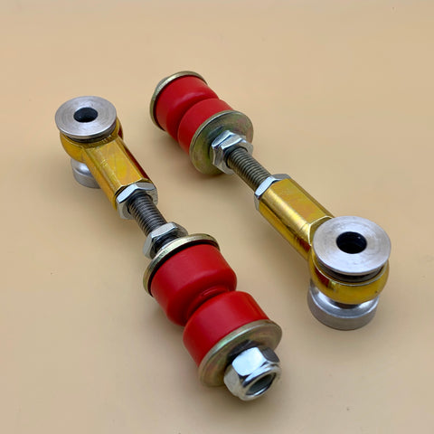 240 Adjustable Swaybar Endlinks