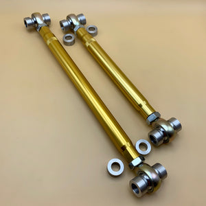 700/900 Adjustable Torque Rods