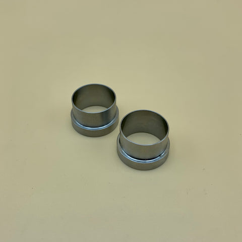 Strut Mount Reducer Bushing