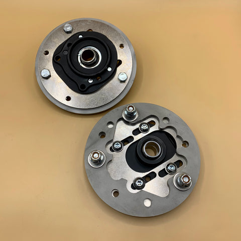 240 Adjustable Strut Mounts