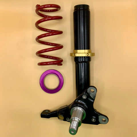 700/900 Coilovers with Koni Sport Dampers