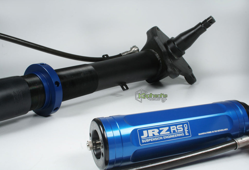 240 JRZ RSpro Coilovers