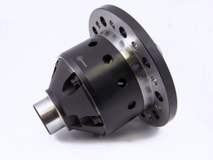 M66 Wavetrac Limited Slip Differential