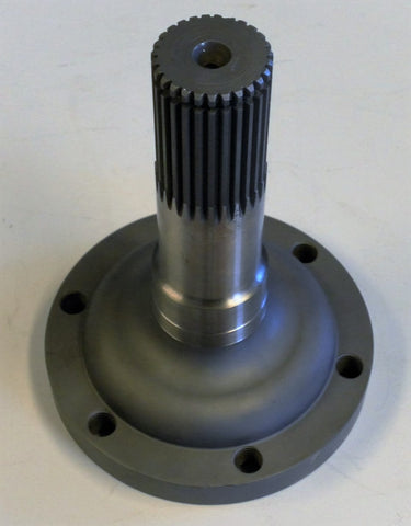 700/900 IRS MKI / MKII 27 Spline Axle Adapter