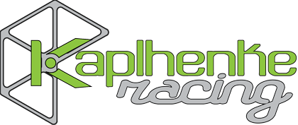Kaplhenke Racing LLC