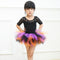 Shonlo | Mom and Daughter Matching Outfits Christmas Tutu Skirt