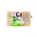 Shirakiku Shirataki Black Yam Noodle 7oz/198g