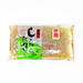 Shirakiku Shirataki Black Yam Noodle 14oz/396g