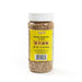 Shirakiku Roasted Sesame Seed 8.0oz