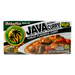 House Foods JAVA Curry MED HOT 6.52oz(185g)