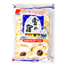 Sanko Yuki No Yado Rice Crackers 5.9oz