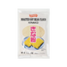 Shirakiku Roasted Soy Bean Flour KINAKO 5oz/142g
