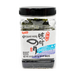 Shirakiku Ajitsuke Nori Seasoned Roasted Seaweed 0.8oz /