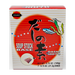 Dashi no Moto Soup Stock Base 5.25oz /