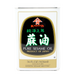 Kadoya 100%Pure Sesame Oil Can 56fl oz