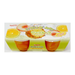 Shirakiku Fruits in Jelly Mix Fruits 2pc 14.1oz