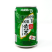 Pokka Japanese Green Tea No Sugar 10.1fl oz 300ml