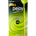 GLICO Pejoy Green Tea Matcha Cream Filled Biscuit 56g