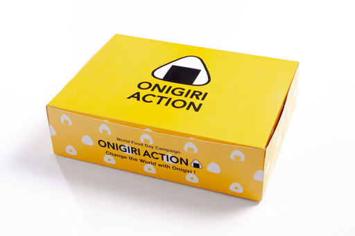 Onigiri Action Kit