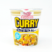 Nissin Cup Noodle Curry 2.8oz/80g