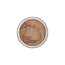 Mineral bronzer Sandy Brown | Mineral bronzer Sandy Brown