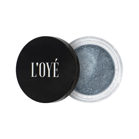 Mineral eyeshadow Ice | Mineral eyeshadow Ice