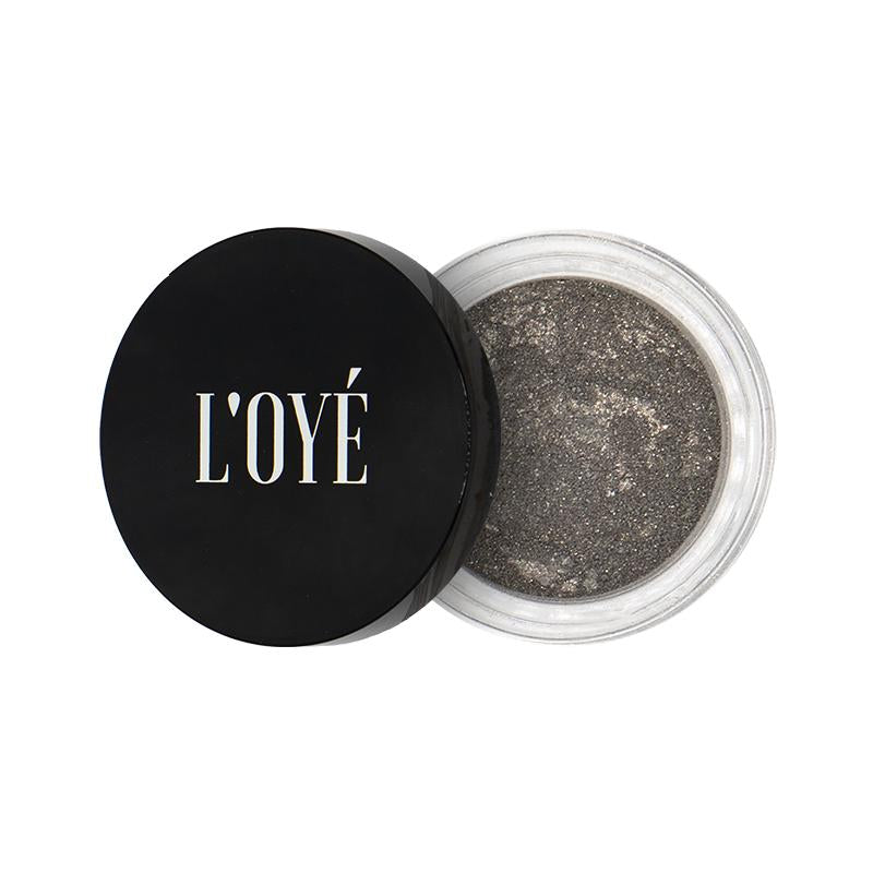 Mineral eyeshadow Oily | Mineral eyeshadow Oily