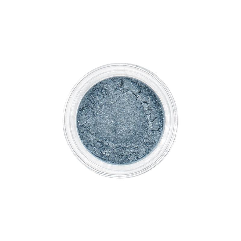 Mineral eyeshadow Fox | Mineral eyeshadow Fox