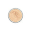 Mineral finishing powder Natural | Mineral finishing powder Natural