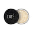 Mineral highlighter Cream | Mineral highlighter Cream