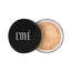 Mineral highlighter Pumpkin | Mineral highlighter Pumpkin