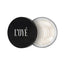 Mineral highlighter White | Mineral highlighter White