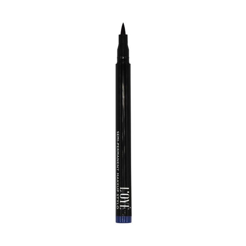 Semi-permanent makeup stylo Marine Blue (11) | Semi-permanent makeup stylo Marine Blue (11)