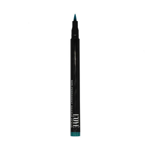 Semi-permanent makeup stylo Ocean Blue (12) | Semi-permanent makeup stylo Ocean Blue (12)