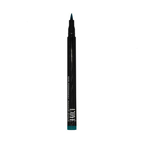 Semi-permanent makeup stylo Casual Denim (13) | Semi-permanent makeup stylo Casual Denim (13)