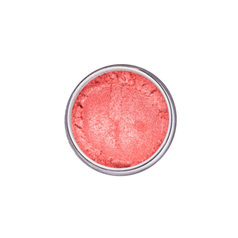 Mineral eyeshadow Sweettooth | Mineral eyeshadow Sweettooth