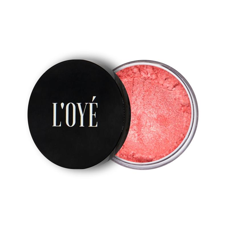 Mineral eyeshadow Sweettooth | Mineral eyeshadow Sweetooth