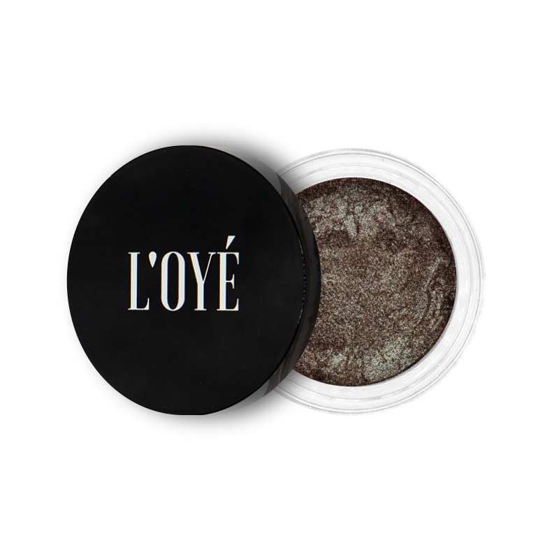 Mineral eyeshadow Toffee Love | Mineral eyeshadow Toffee Love