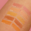 Mineral eyeshadow Candy Corn | Mineral eyeshadow Candy Corn