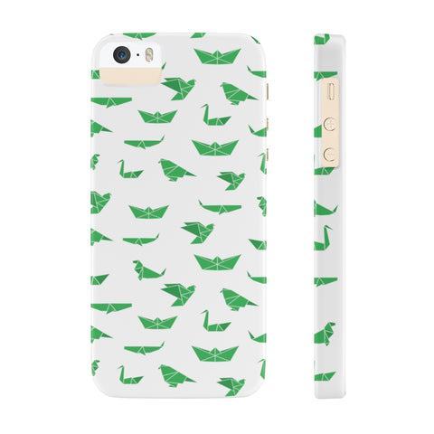 Case Mate Slim Phone Cases - Zouhrphonecase