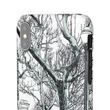 Snap Cases - Zouhrphonecase