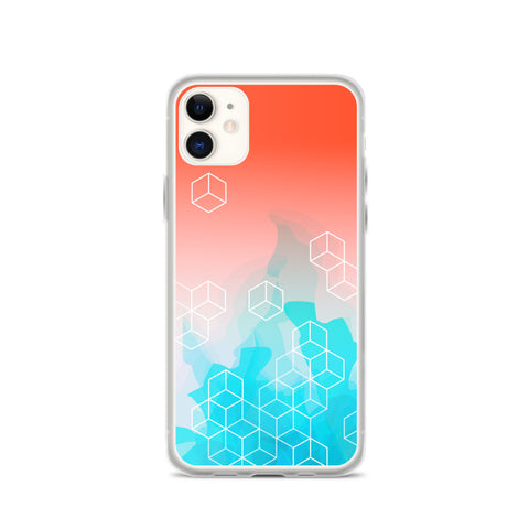 iPhone Case - Zouhrphonecase