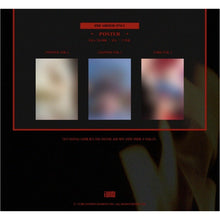 Load image into Gallery viewer, (G)I-DLE - 4th Mini Album I Burn (SEALED)