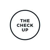 The check up weekly UX chat