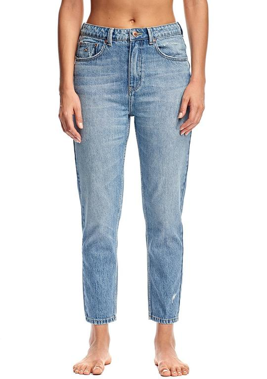 Res Denim Revenge Straight