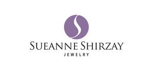 Sueanne Shirzay Jewelry
